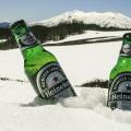 glacière à compression boisson