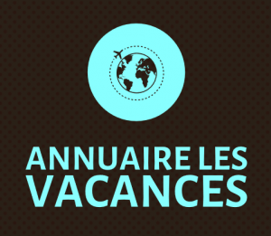 logo-annuaire-vacances